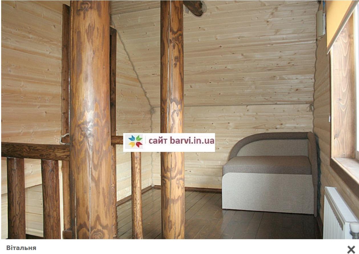 отдельный дом с бруса на небольшую комапнию снять посуточно Буковель  частный сектор e4603d95b4f