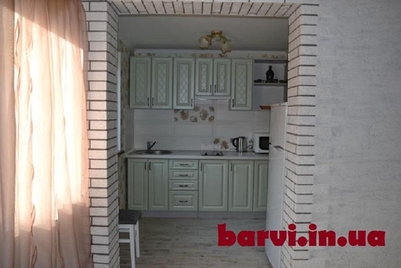 Буковель снять жилье недорого частный сектор без посредников снять дом  возле Буковеля снять домик в Карпатах bd00782f63d