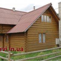 поляниця жилье буковель частный сектор дом с камином