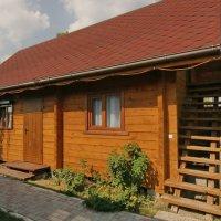 озеро Свитязь отдельный дом с удобствами Шацкие озера отдых