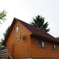 Снять дом возле озера Свитязь частный сектор Шацкие озера отдых с детьми