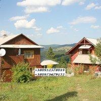 фото Карпаты снять домик в Карпатах в лесу на новый год Карпаты зимой летом