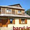 Приватний сектор зняти будинок в Карпатах будинок в горах