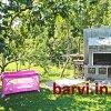 відпочинок в Буковелі з дітьми влітку, село Татарів карта що подивитися, Татарів поселення