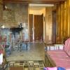 буковель ціни подобово будинок без посередників недорого карпати