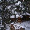 Карпаты лето зима частный сектор в Карпатах гостиничный комплекс