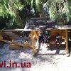 коттедж снять возле подъемника 1R буковель жилье коттедж с камином на территрории ТК Буковлеь