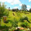 фото частный сектор яблунице Карпаты посуточно недорого семейный отдых