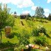 яблуниця приватний сектор буковель снять жилье недорого відпочинок в буковелі  відпочинок в карпатах недорого
