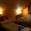 снять шале Карпаты отеле Буковель жилье поляница отдых в поляница