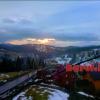 відпочинок літо зима зняти будиночок в Карпатах недорого