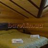 Отдых в Карпатах снять дом посуточно в частном секторе Карпаты Буковель