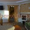 приватний сектор Карпати зняти будинок відпочинок Буковель офіційний сайт