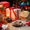 Приватний сектор Буковель Новий рік