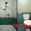 Гостиницы Буковеля снять комнату Карпаты отдых в Карпатах частный сектор яремче отдых
