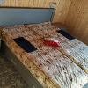 зняти будинок в Карпатах в лісі в горах відпочинок на двох Буковель відпочинок з дітьми