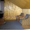 отдых в Буковеле, отдых в Карпатах летом зимой,  частный сектор Карпатах с детьми