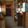 дом в Карпатах отдых снять Буковель