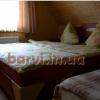 дом в Карпатах отдых снять Буковель номер комната