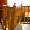 фото новий рік 2019 Карпатах зняти будинок з каміном в приватному секторі недалеко від Буковель і Яремче в мальовничому селі Татарів. Приватний сектор Карпати будинок подобово з каміном, будинок в лісі Буковель Яремче.