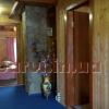 фото Татарів фотграфіі  зняти будиночок в лісі будинок в горах Карпати відпочинок біля Буковель житло подобово недорого приватний сектор Яремче.