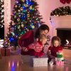 різдво в карпатах зняти будинок з каміном Яремче Яблуниця