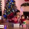 Зняти будинок Новий рік Буковель 2020 Різдво