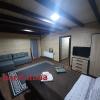 фото номер дом в Карпатах снять офоциальный сайт с басейном