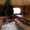 Частный сектор Буковель Новый год в карпатах снять дом в горах Поляница