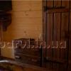 фото поляниця котеджі і приватні садиби поляниця буковель відстань  поляниця яремче  зняти кімнату в буковелі