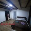 фото номер дом в Карпатах снять офоциальный сайт