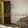 житло Карпати з харчуванням будинок приватний сектор біля Буковель котедж з каміном