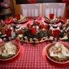 Відпочинок в Карпатах 2022 Різдво новий рік
