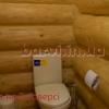 Шале с баней и террасой Отдых в Карпатах снять дом посуточно в частном секторе Карпаты Буковель