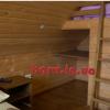 Снять посуточно номер частный сектор отдых в Карпатах Буковель новый год Карпаты лето зима цены официальный сайт