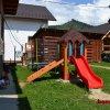 Буковель снять жилье недорого частный сектор без посредников снять дом возле Буковеля снять домик в Карпатах в лесу Карпаты снять домик в горах