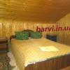 отдых в татарове частный сектор  жилье недорого