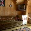 добово зняти будинок з каміном приватний сектор Карпати фото