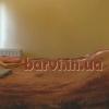 фото зняти будинок з каміном Буковель відпочинок в Карпатах