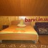 татаров отдых частный сектор отзывы недорого жилье в татарове