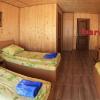 снять номер отель Буковель отдых в Карпатах Яблуница посуточно