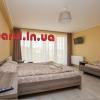 отдых в Карпатах Буковель Яремче Яблуница отель