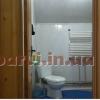 пейзаж фото відпочинок в Карпатах приватний сектор зняти будинок фото Яремче Яблуница отель Буковель