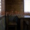 Карпаты лето зима частный сектор в Карпатах гостиничный комплекс поляница