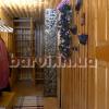 достопримечательности отдых в татарове частный сектор жилье недорого татарове