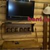фото частный дом Поляница Буковель отдых Карпаты снять зима новый год лето