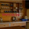 отдых в Карпатах частный сектор у реки отдых в Карпатах с детьми Отдых в Буковеле поляница