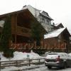 Карпаты лето зима частный сектор в Карпатах гостиничный комплекс поляница снять шале