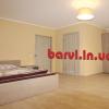 отдых в Карпатах Яремче Яблуница отель Буковель номер стандарт