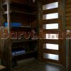 Карпаты отеле Буковель жилье поляница отдых в поляница
